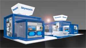 Skyworth 3